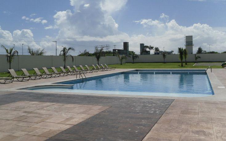 Foto de casa en venta en, club de golf villa rica, alvarado, veracruz, 1187893 no 03