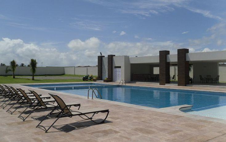Foto de casa en venta en, club de golf villa rica, alvarado, veracruz, 1187893 no 04