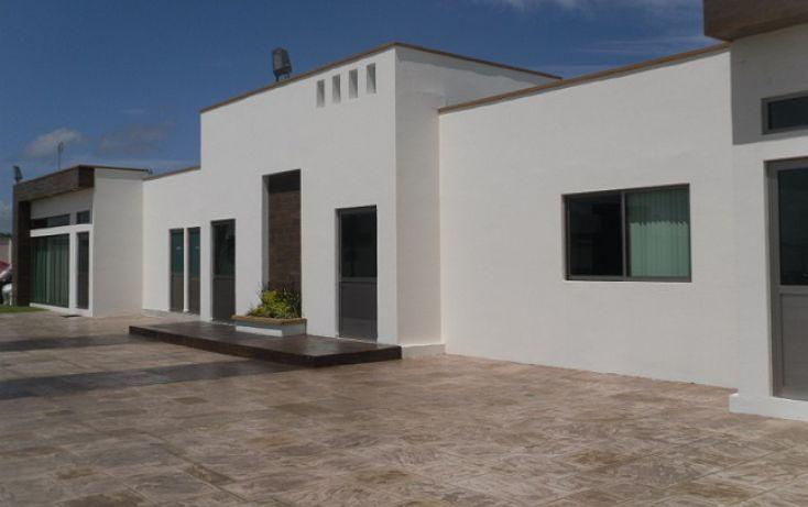 Foto de casa en venta en, club de golf villa rica, alvarado, veracruz, 1187893 no 05