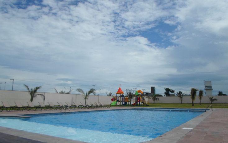 Foto de casa en venta en, club de golf villa rica, alvarado, veracruz, 1192157 no 01