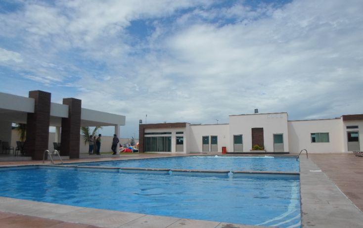 Foto de casa en venta en, club de golf villa rica, alvarado, veracruz, 1192157 no 06
