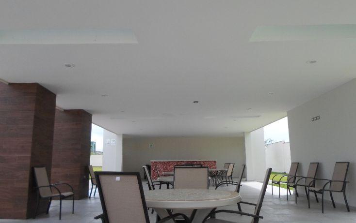 Foto de casa en venta en, club de golf villa rica, alvarado, veracruz, 1192157 no 07