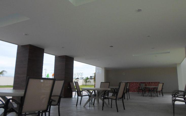 Foto de casa en venta en, club de golf villa rica, alvarado, veracruz, 1192157 no 08