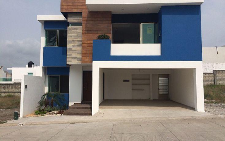 Foto de casa en venta en, club de golf villa rica, alvarado, veracruz, 1196263 no 01