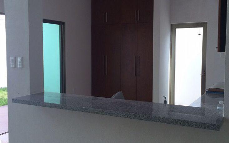 Foto de casa en venta en, club de golf villa rica, alvarado, veracruz, 1196263 no 03