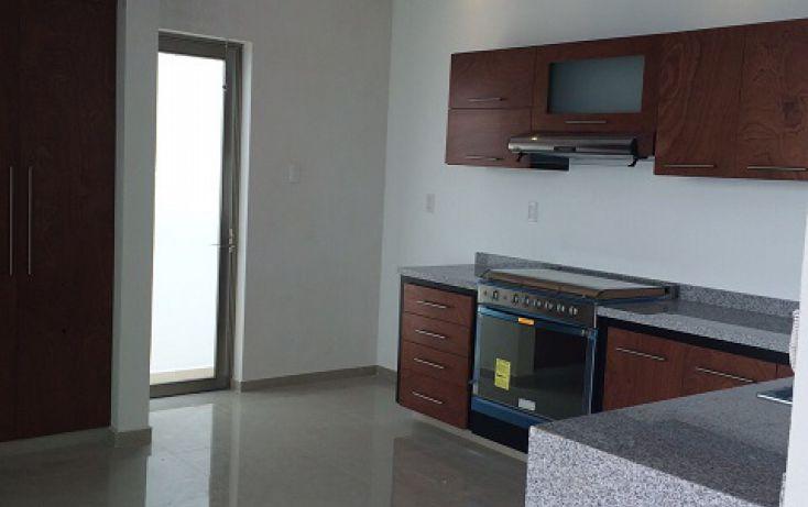 Foto de casa en venta en, club de golf villa rica, alvarado, veracruz, 1196263 no 04
