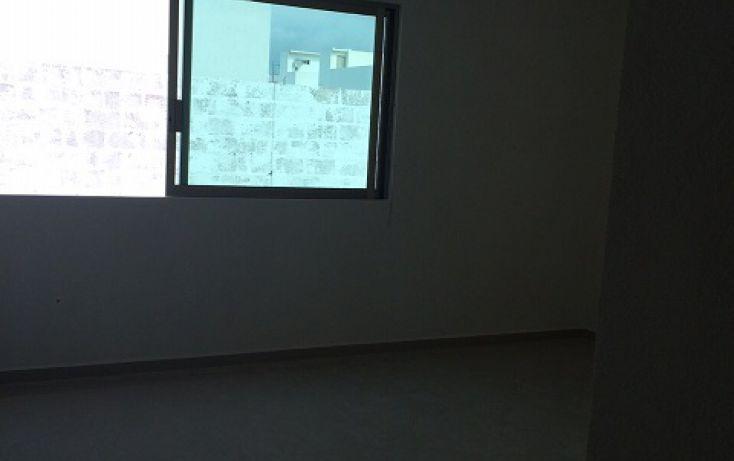 Foto de casa en venta en, club de golf villa rica, alvarado, veracruz, 1196263 no 07