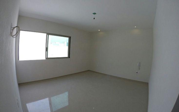Foto de casa en venta en, club de golf villa rica, alvarado, veracruz, 1196263 no 09