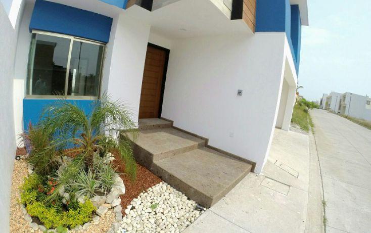 Foto de casa en venta en, club de golf villa rica, alvarado, veracruz, 1196263 no 11
