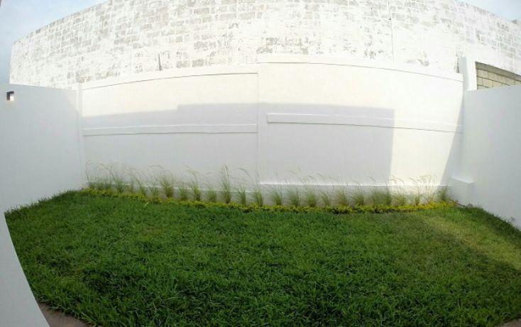 Foto de casa en venta en, club de golf villa rica, alvarado, veracruz, 1196263 no 12
