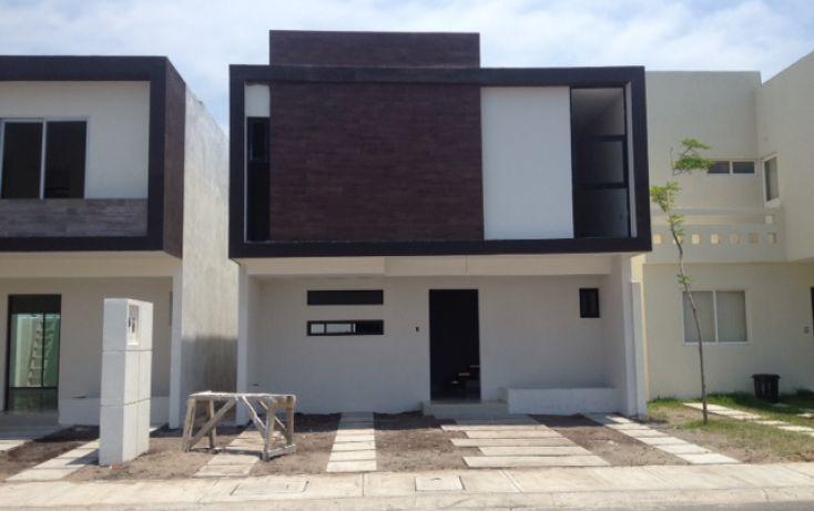 Foto de casa en venta en, club de golf villa rica, alvarado, veracruz, 1206899 no 01