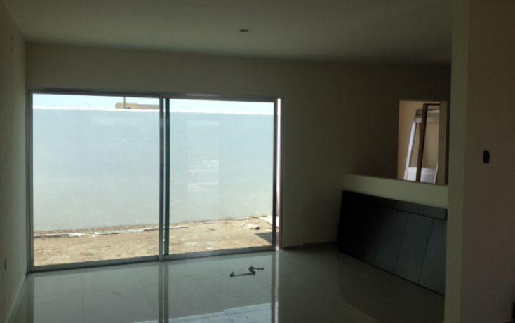 Foto de casa en venta en, club de golf villa rica, alvarado, veracruz, 1206899 no 02
