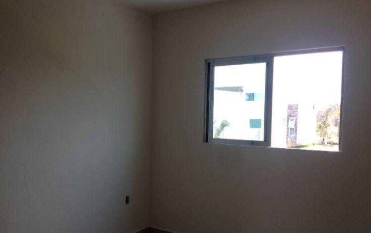 Foto de casa en venta en, club de golf villa rica, alvarado, veracruz, 1206899 no 08