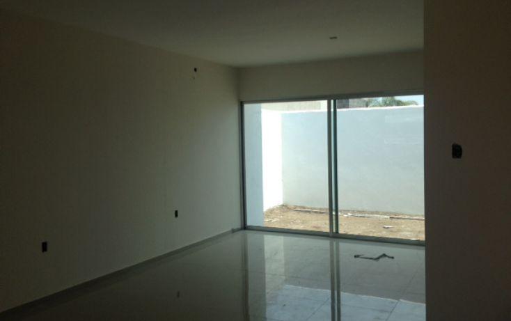 Foto de casa en venta en, club de golf villa rica, alvarado, veracruz, 1206899 no 09