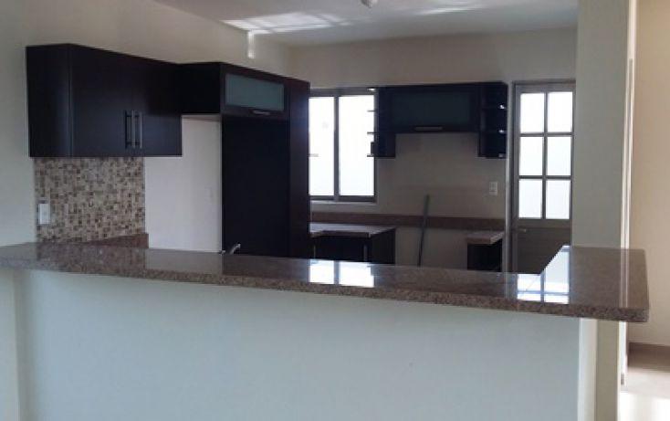 Foto de casa en venta en, club de golf villa rica, alvarado, veracruz, 1227093 no 02