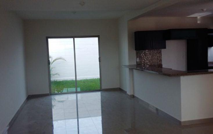 Foto de casa en venta en, club de golf villa rica, alvarado, veracruz, 1227093 no 03