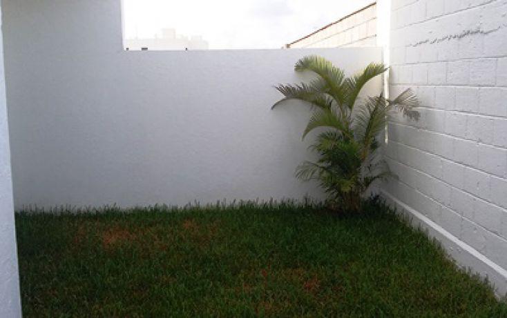 Foto de casa en venta en, club de golf villa rica, alvarado, veracruz, 1227093 no 10
