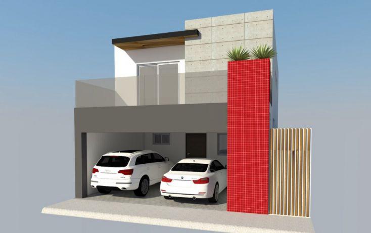 Foto de casa en venta en, club de golf villa rica, alvarado, veracruz, 1237001 no 01
