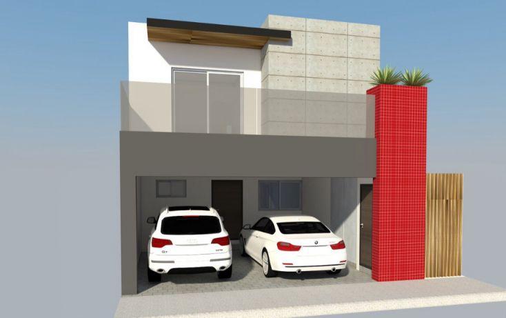 Foto de casa en venta en, club de golf villa rica, alvarado, veracruz, 1237001 no 02