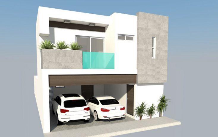 Foto de casa en venta en, club de golf villa rica, alvarado, veracruz, 1237001 no 03