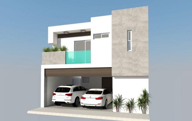 Foto de casa en venta en, club de golf villa rica, alvarado, veracruz, 1237001 no 04