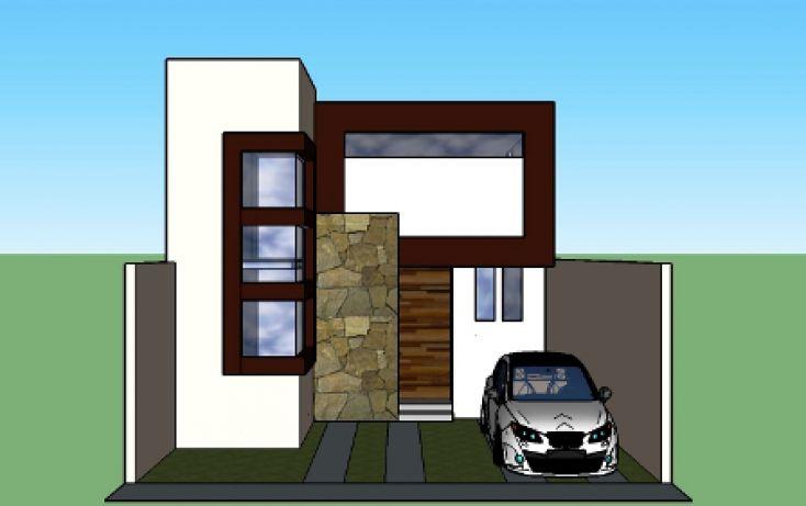 Foto de casa en venta en, club de golf villa rica, alvarado, veracruz, 1239187 no 01