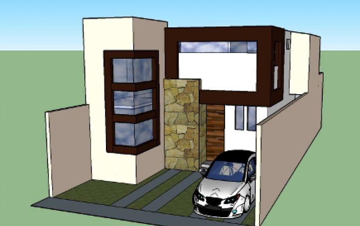 Foto de casa en venta en, club de golf villa rica, alvarado, veracruz, 1239187 no 02