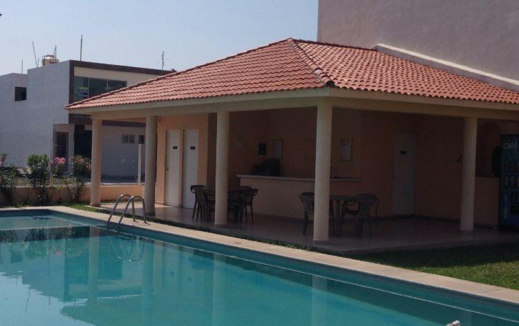 Foto de terreno habitacional en venta en, club de golf villa rica, alvarado, veracruz, 1240071 no 03