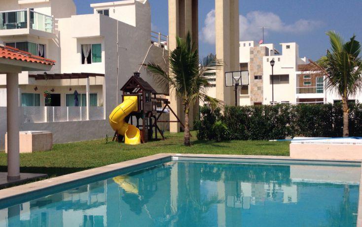Foto de terreno habitacional en venta en, club de golf villa rica, alvarado, veracruz, 1240071 no 04