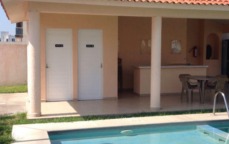 Foto de terreno habitacional en venta en, club de golf villa rica, alvarado, veracruz, 1240071 no 05