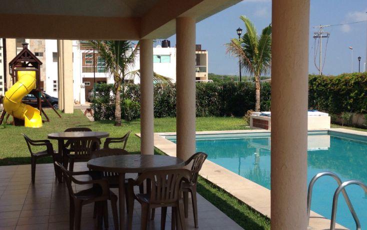 Foto de terreno habitacional en venta en, club de golf villa rica, alvarado, veracruz, 1240071 no 06