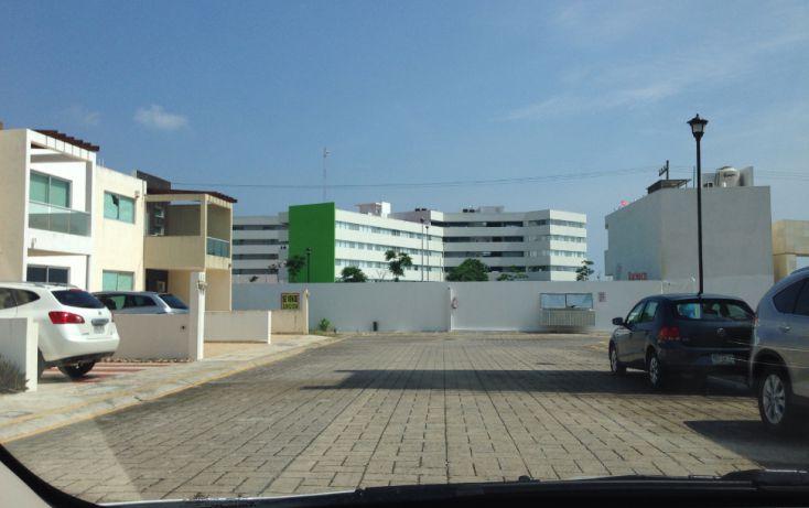 Foto de terreno habitacional en venta en, club de golf villa rica, alvarado, veracruz, 1240071 no 08