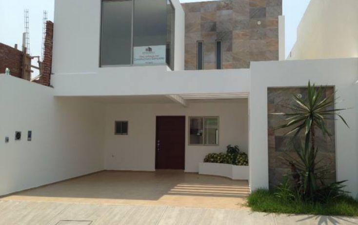 Foto de casa en venta en, club de golf villa rica, alvarado, veracruz, 1240121 no 01