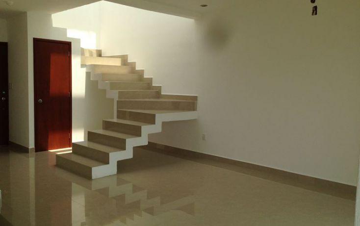 Foto de casa en venta en, club de golf villa rica, alvarado, veracruz, 1240121 no 02