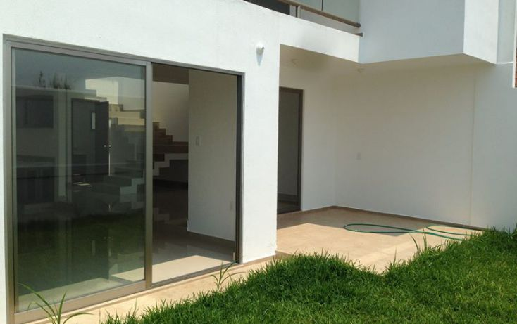 Foto de casa en venta en, club de golf villa rica, alvarado, veracruz, 1240121 no 06