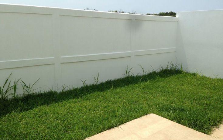 Foto de casa en venta en, club de golf villa rica, alvarado, veracruz, 1240121 no 07