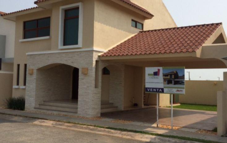 Foto de casa en venta en, club de golf villa rica, alvarado, veracruz, 1242325 no 01