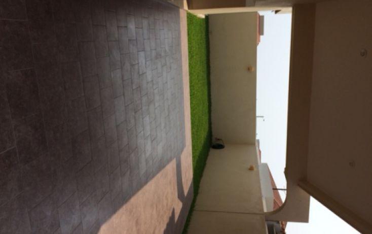 Foto de casa en venta en, club de golf villa rica, alvarado, veracruz, 1242325 no 04
