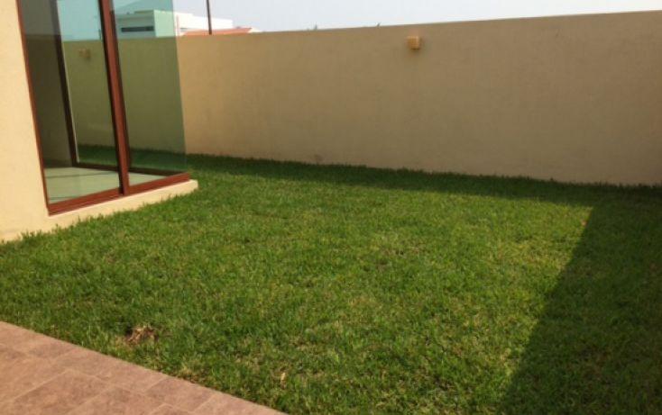 Foto de casa en venta en, club de golf villa rica, alvarado, veracruz, 1242325 no 05