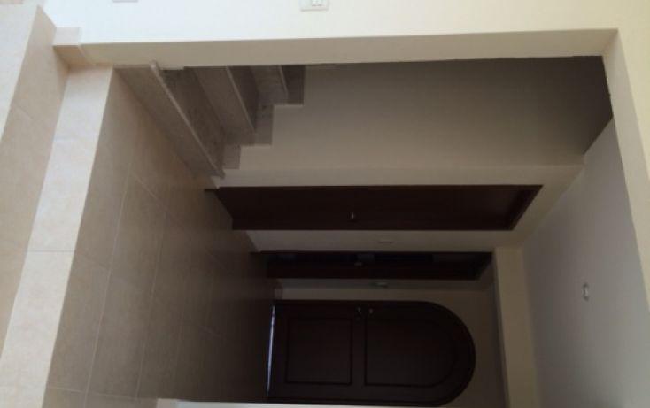 Foto de casa en venta en, club de golf villa rica, alvarado, veracruz, 1242325 no 06