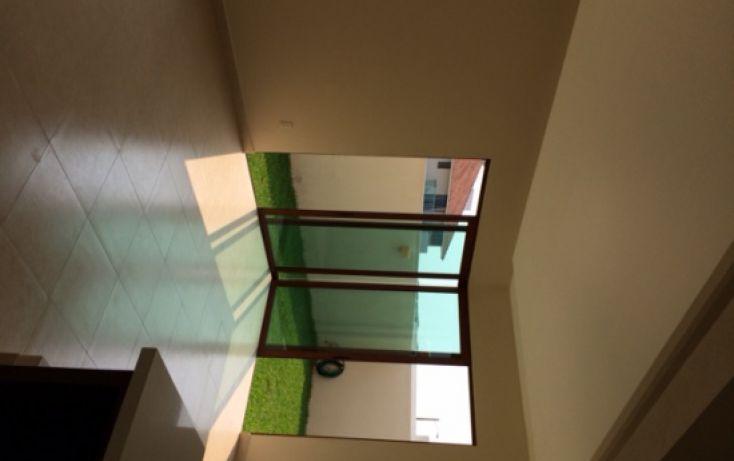 Foto de casa en venta en, club de golf villa rica, alvarado, veracruz, 1242325 no 09