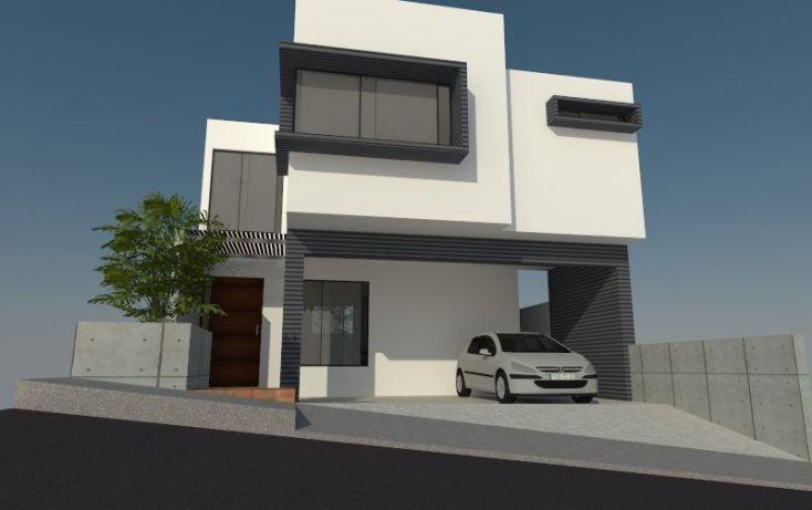 Foto de casa en venta en, club de golf villa rica, alvarado, veracruz, 1243693 no 01