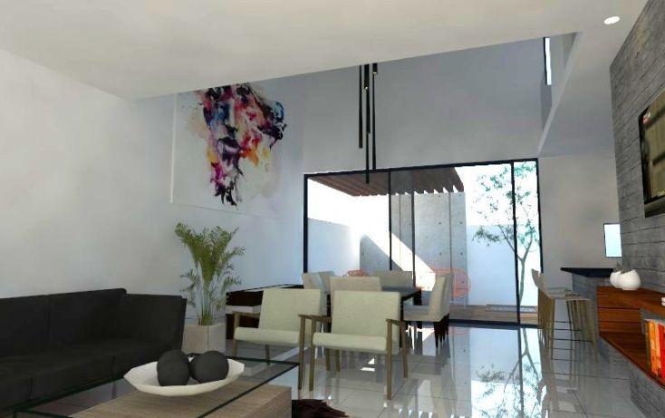 Foto de casa en venta en, club de golf villa rica, alvarado, veracruz, 1243693 no 02