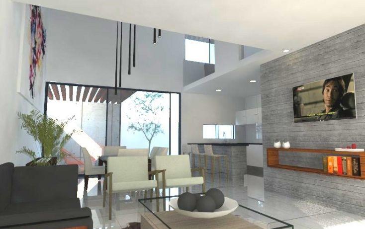 Foto de casa en venta en, club de golf villa rica, alvarado, veracruz, 1243693 no 03
