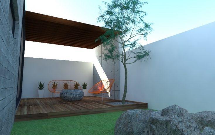 Foto de casa en venta en, club de golf villa rica, alvarado, veracruz, 1243693 no 04