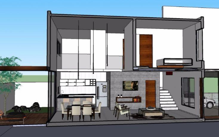 Foto de casa en venta en, club de golf villa rica, alvarado, veracruz, 1243693 no 05