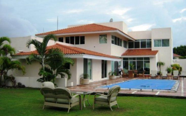 Foto de casa en venta en, club de golf villa rica, alvarado, veracruz, 1244665 no 01