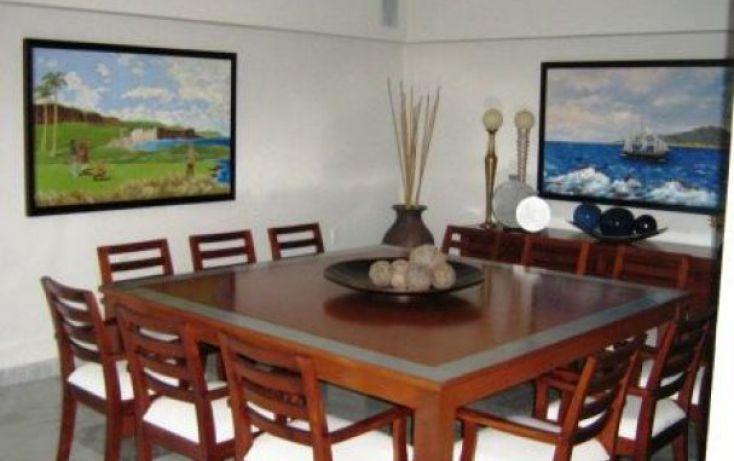 Foto de casa en venta en, club de golf villa rica, alvarado, veracruz, 1244665 no 02