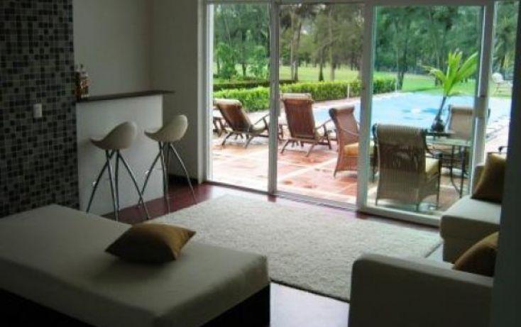 Foto de casa en venta en, club de golf villa rica, alvarado, veracruz, 1244665 no 03