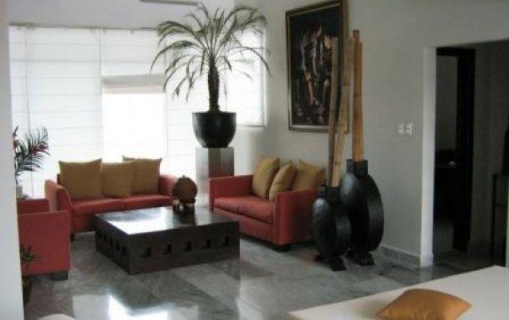Foto de casa en venta en, club de golf villa rica, alvarado, veracruz, 1244665 no 04